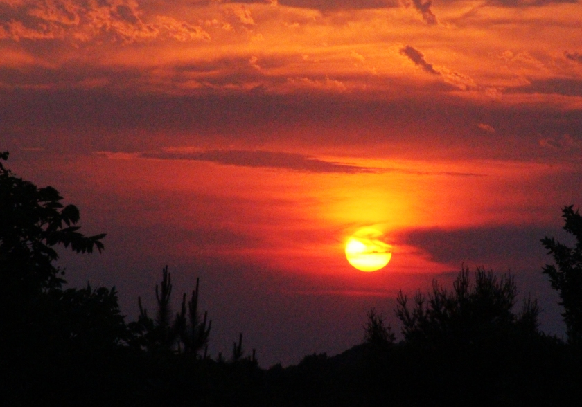 Sunset2 061317